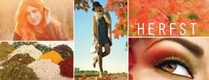 kleurenpracht-herfsttype-kleurenanalyse