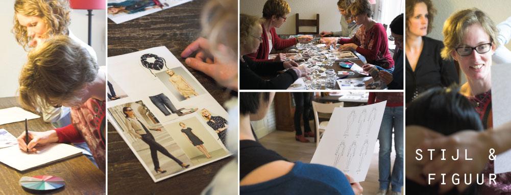 kleurenpracht-stijl-en-figuur-workshop