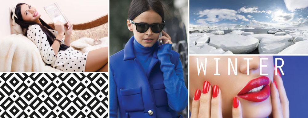 kleurenpracht-wintertype-kleurenanalyse